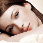 skin care errors
