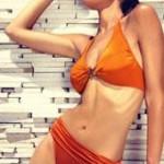 Phat booty latinas fucked by blabcks men porn