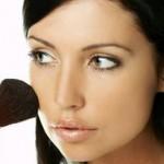 cosmetic allergy