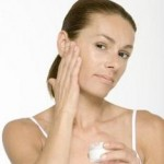 antiaging creams
